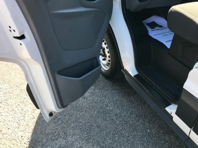 2017 Ford Transit 2.0 Tdci 130Ps H3 Van Euro 6 (FP67JZR) Image 27