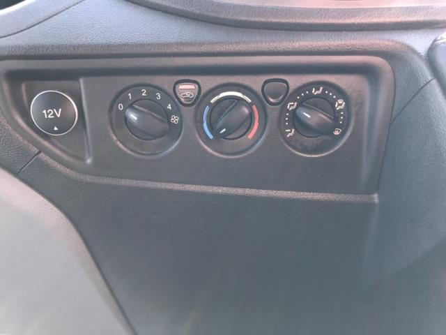 2017 Ford Transit 2.0 Tdci 130Ps H3 Van Euro 6 (FP67JZR) Image 22