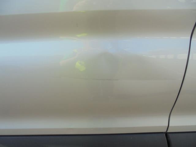 2016 Ford Transit 2.2 Tdci 125Ps L3 H2 Trend Van Euro 5 (FV66VUC) Image 15