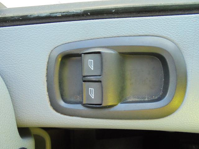 2016 Ford Transit 2.2 Tdci 125Ps L3 H2 Trend Van Euro 5 (FV66VUC) Image 18