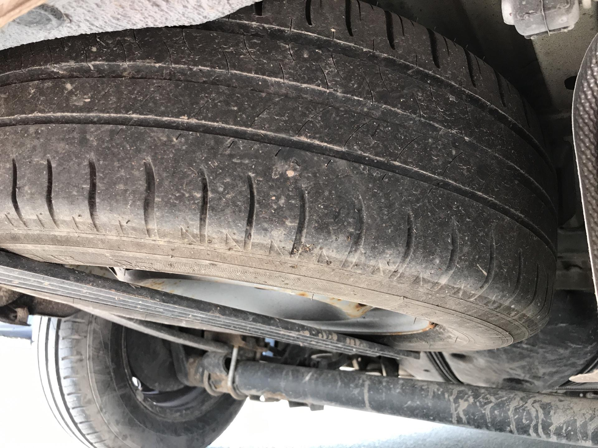 2015 Volkswagen Caddy Maxi  1.6 102PS STARTLINE EURO 5 (GC15OYT) Image 15