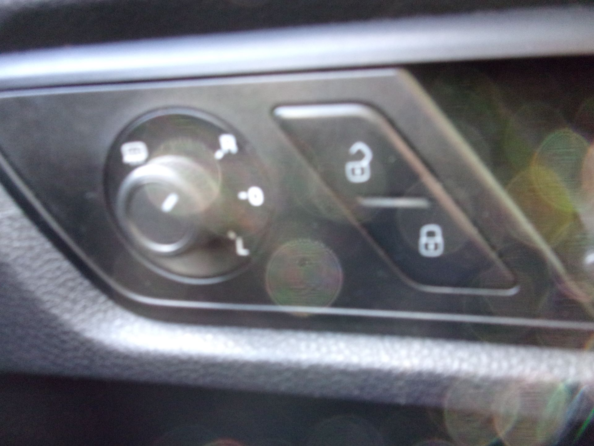 2018 Volkswagen Caddy Maxi C20 2.0 TDI 102PS BMT STARTLINE VAN EURO 6 (GC18CKP) Image 7