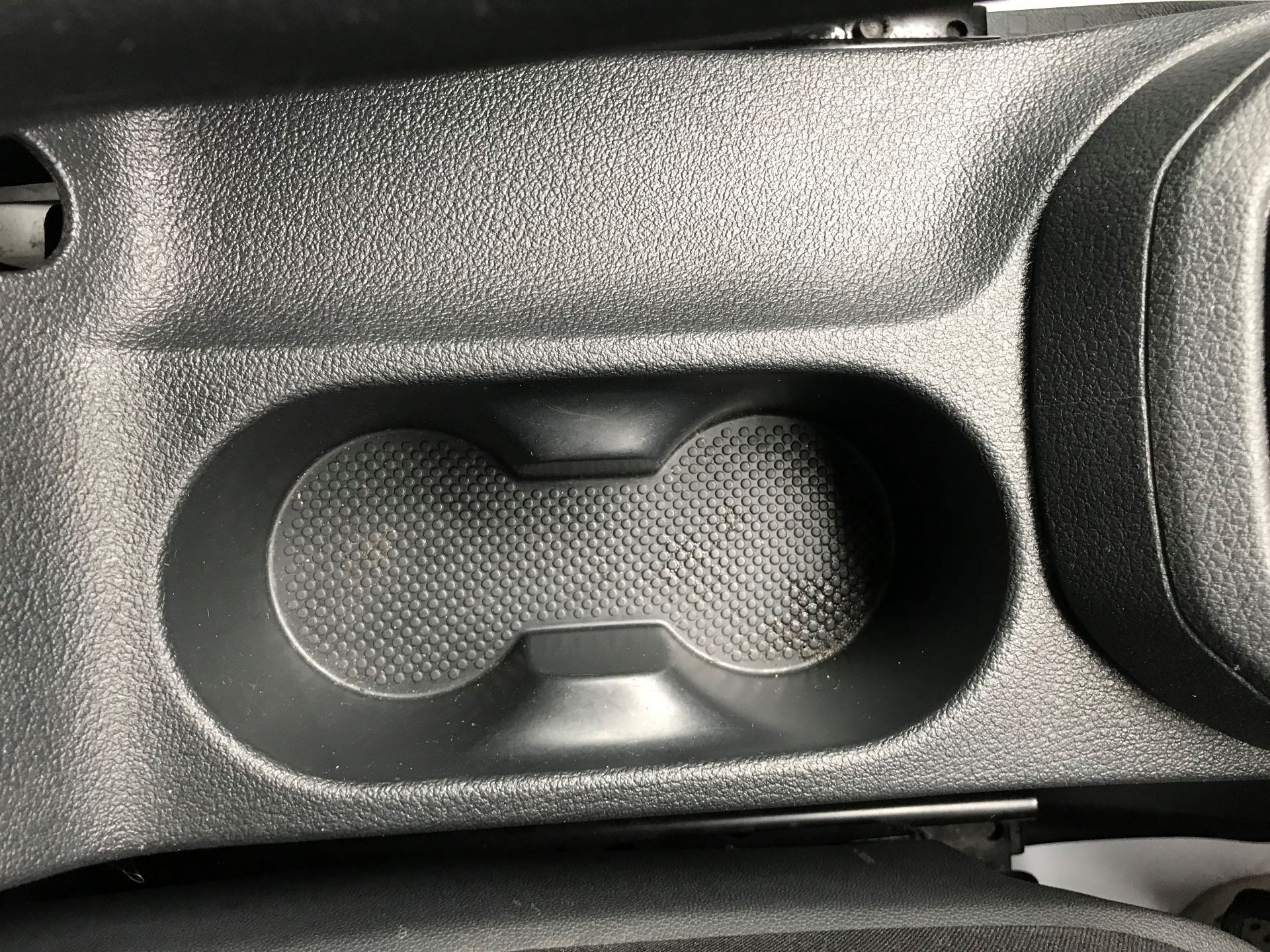 2016 Volkswagen Caddy  1.6 102PS STARTLINE EURO 5 (GD16PWY) Image 19