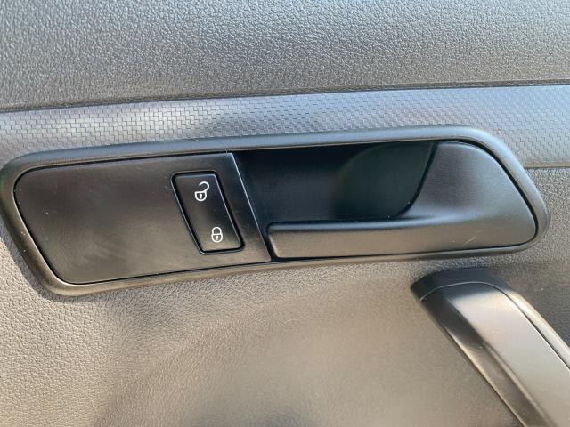 2016 Volkswagen Caddy  1.6 102PS STARTLINE EURO 5 (GD66UDB) Image 23