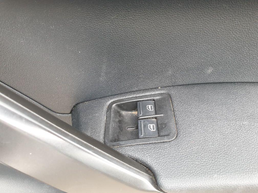 2017 Volkswagen Caddy 2.0 102PS BLUEMOTION TECH 102 STARTLINE EURO 6 (GD66XJN) Image 23