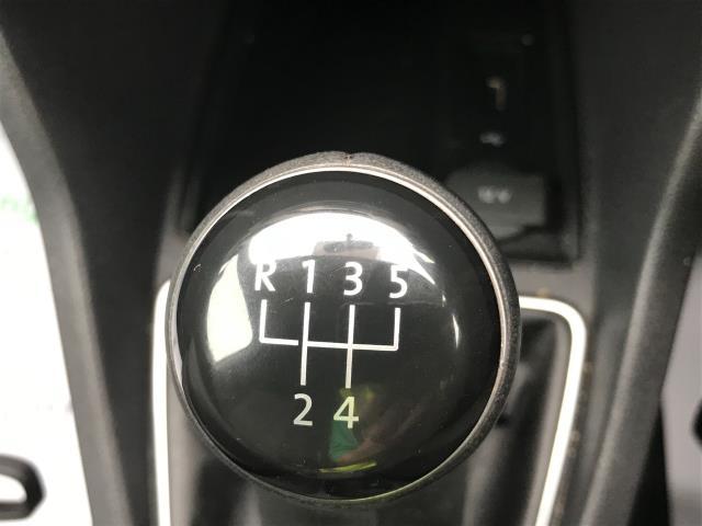 2017 Volkswagen Caddy  2.0 102PS BLUEMOTION TECH 102 STARTLINE EURO 6 (GD67DJY) Image 23