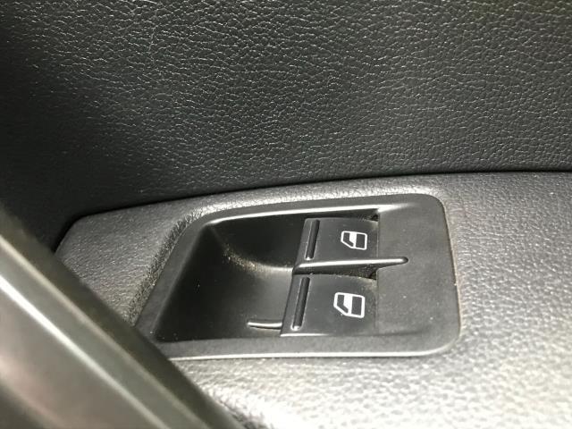 2017 Volkswagen Caddy  2.0 102PS BLUEMOTION TECH 102 STARTLINE EURO 6 (GD67DJY) Image 26