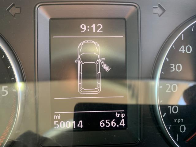 2018 Volkswagen Caddy Maxi  2.0 102PS BLUEMOTION TECH 102 STARTLINE EURO 6 (GD67NJE) Image 16