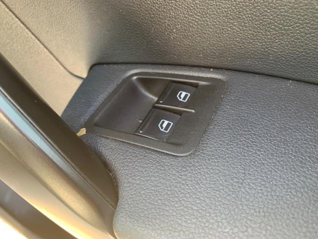 2018 Volkswagen Caddy Maxi  2.0 102PS BLUEMOTION TECH 102 STARTLINE EURO 6 (GD67NJE) Image 24