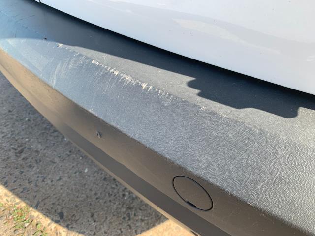 2018 Volkswagen Caddy Maxi  2.0 102PS BLUEMOTION TECH 102 STARTLINE EURO 6 (GD67NJE) Image 26