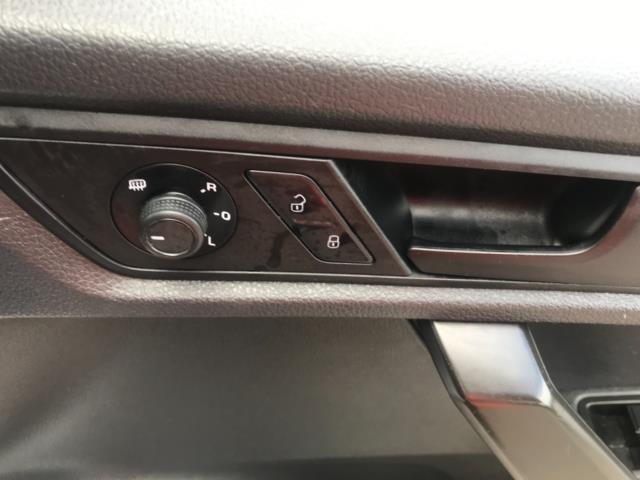 2018 Volkswagen Caddy 2.0 Tdi Bluemotion Tech 102Ps Startline Van (GD67ZWC) Image 17
