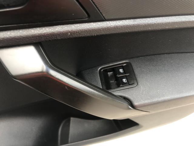 2018 Volkswagen Caddy 2.0 Tdi Bluemotion Tech 102Ps Startline Van (GD67ZWC) Image 18