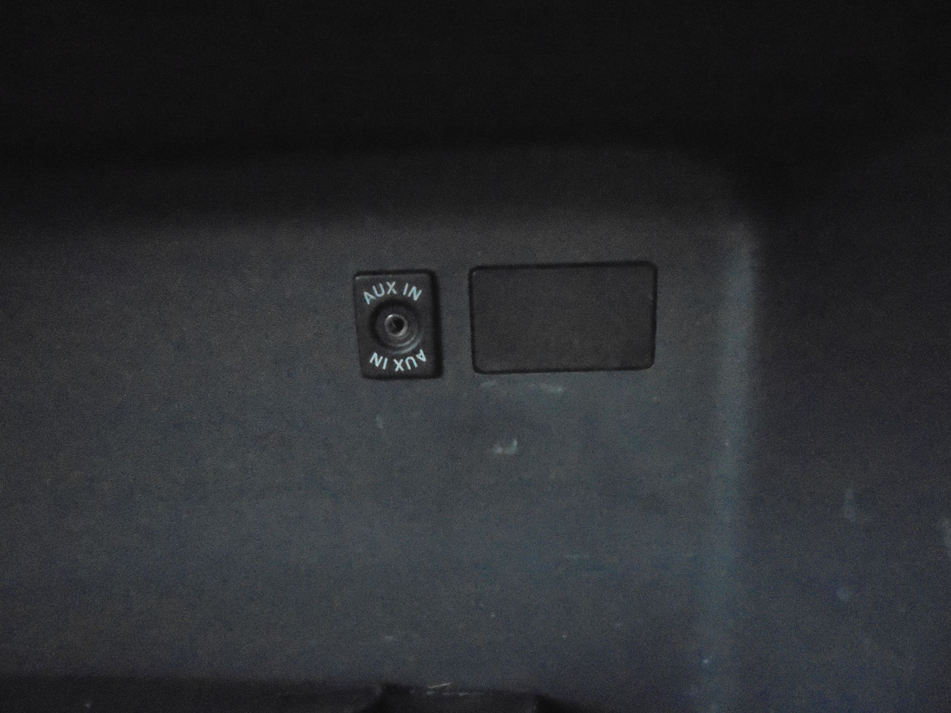 2016 Volkswagen Caddy Maxi 1.6 Tdi 102Ps Startline Van EURO 5 (GF16KUU) Image 20