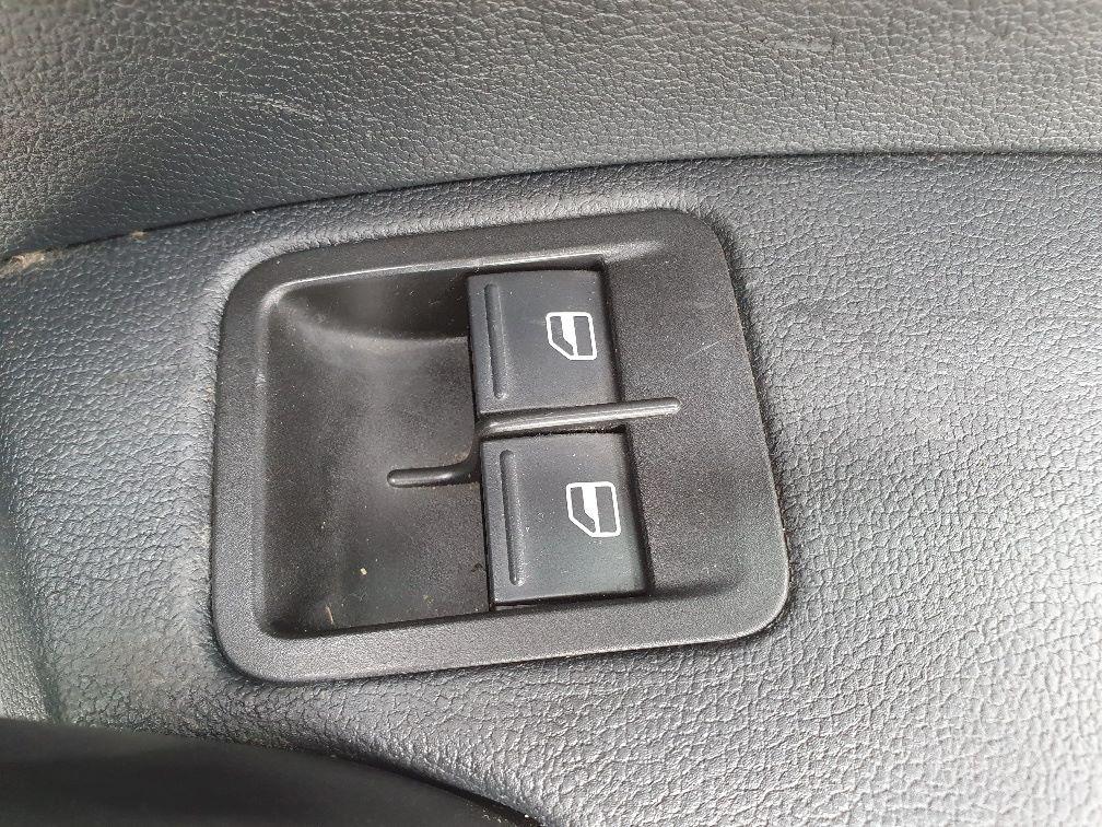 2016 Volkswagen Caddy 2.0 Tdi Bluemotion Tech 102Ps Startline Van (GF16NPU) Image 17