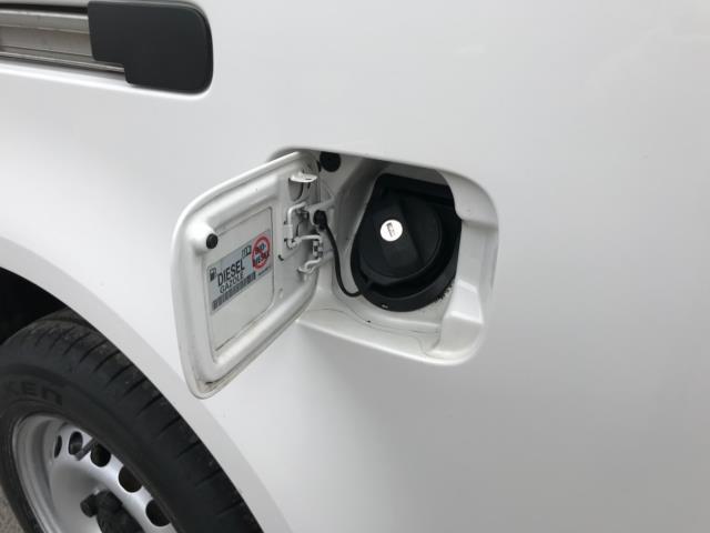 2017 Volkswagen Caddy Maxi 1.6 Tdi 102Ps Startline Van Caddy Maxi (GF17AVU) Image 31