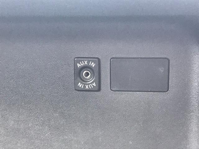 2017 Volkswagen Caddy  1.6 102PS  102 STARTLINE EURO 6 (GF17JVH) Image 21