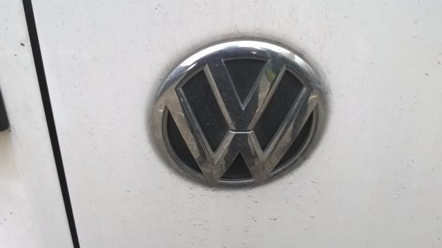 2015 Volkswagen Transporter  T28 SWB DIESEL 2.0 TDI 84PS STARTLINE EURO 5 (GF65OMG) Image 18