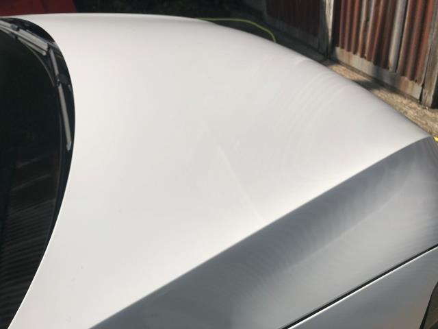 2017 Volkswagen Caddy  2.0 102PS BLUEMOTION TECH 102 STARTLINE EURO 6 (GF67HWE) Image 57
