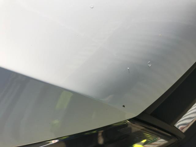 2017 Volkswagen Caddy  2.0 102PS BLUEMOTION TECH 102 STARTLINE EURO 6 (GF67HWE) Image 54