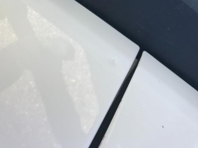 2017 Volkswagen Caddy  2.0 102PS BLUEMOTION TECH 102 STARTLINE EURO 6 (GF67HWE) Image 18