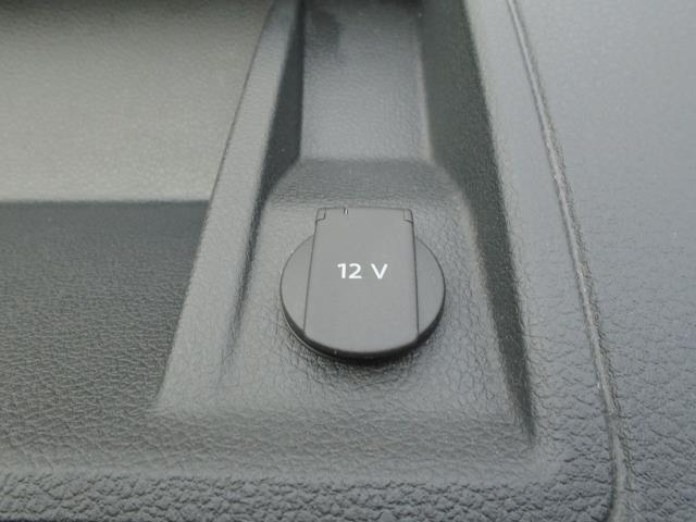 2017 Volkswagen Transporter 2.0 Tdi Bmt 102 Highline Van Euro 6 (GF67KWR) Image 33