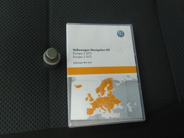 2017 Volkswagen Transporter 2.0 Tdi Bmt 102 Highline Van Euro 6 (GF67KWR) Image 20
