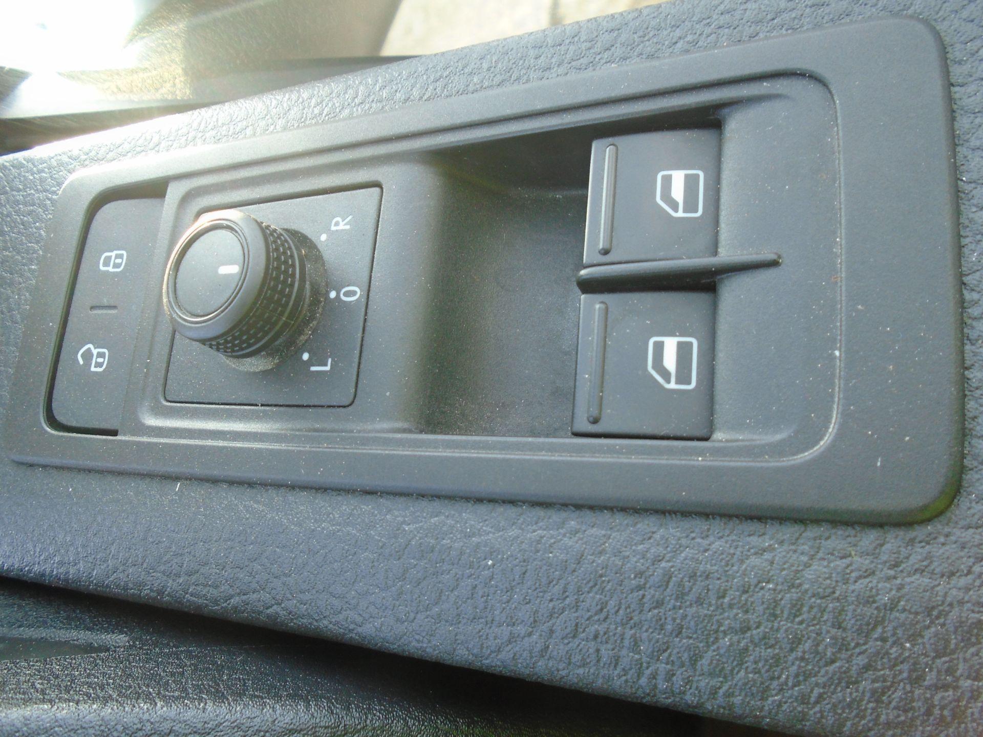 2019 Volkswagen Transporter 2.0 Tdi Bmt 102 Startline Van *Euro 6* (GF69VAH) Image 20