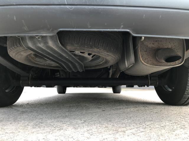 2015 Volkswagen Caddy Maxi 1.6TDI 102PS STARTLINE EURO 5 (GH15EYV) Image 19