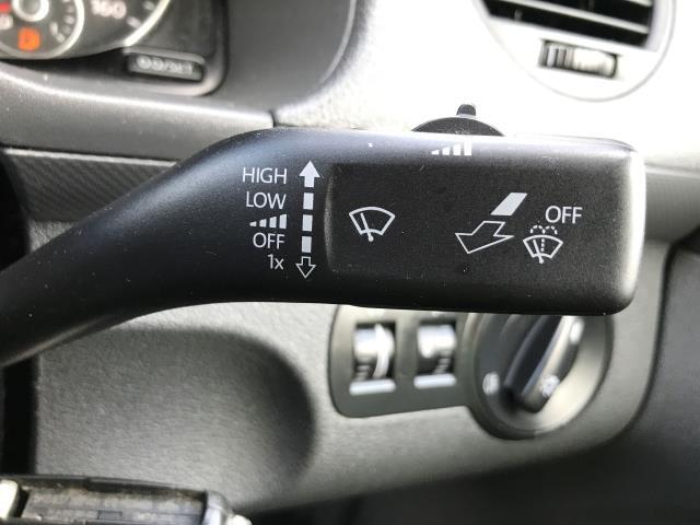 2015 Volkswagen Caddy Maxi 1.6TDI 102PS STARTLINE EURO 5 (GH15EYV) Image 25