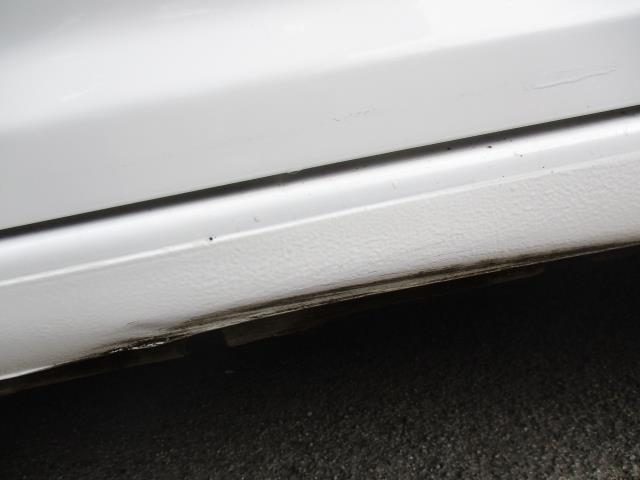 2017 Volkswagen Caddy Maxi 1.6 102PS STARTLINE EURO 5 (GJ17EZV) Image 25