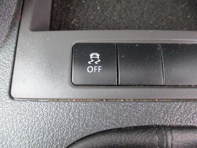 2017 Volkswagen Caddy Maxi 1.6 102PS STARTLINE EURO 5 (GJ17EZV) Image 23