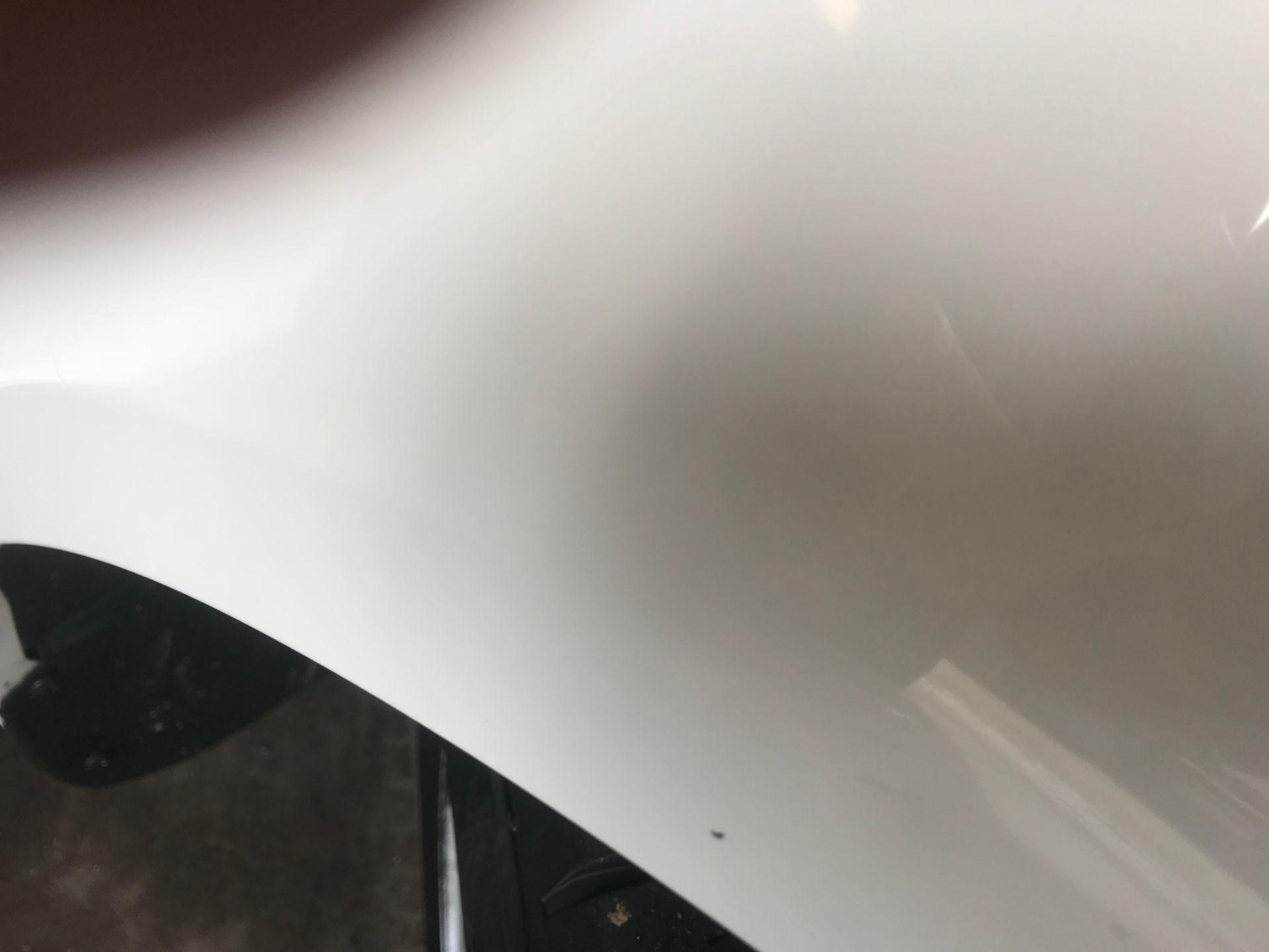2017 Volkswagen Caddy 1.6 Tdi 75Ps Startline Van (GJ17OAV) Image 39