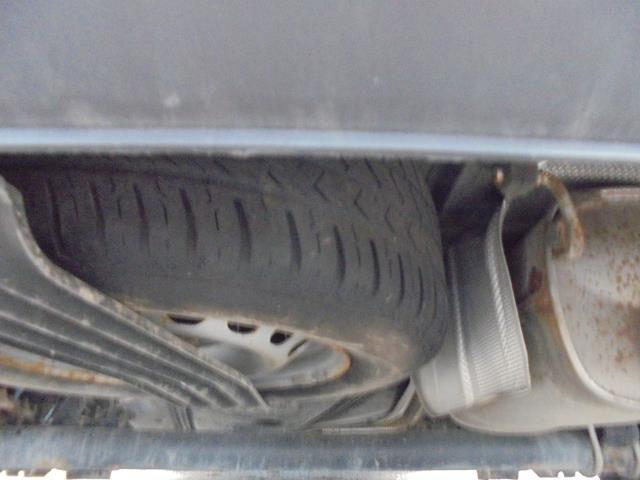 2015 Volkswagen Caddy  1.6 102PS STARTLINE EURO 5 (GJ65GHK) Image 20