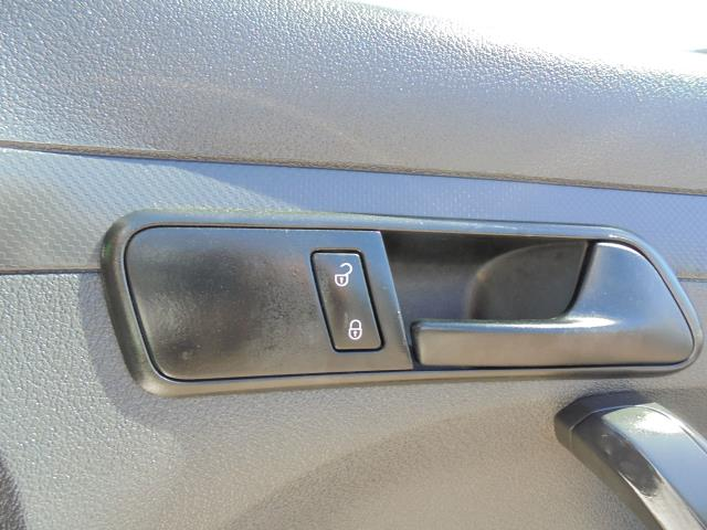 2016 Volkswagen Caddy  1.6 75PS STARTLINE EURO 5 (GJ65JKV) Image 26