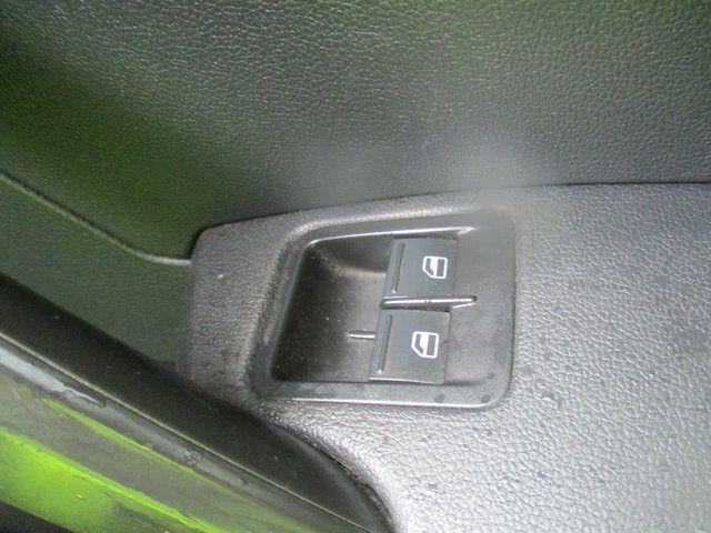 2016 Volkswagen Caddy 2.0 102PS BLUEMOTION TECH 102 STARTLINE EURO 6 (GJ66ESU) Image 22