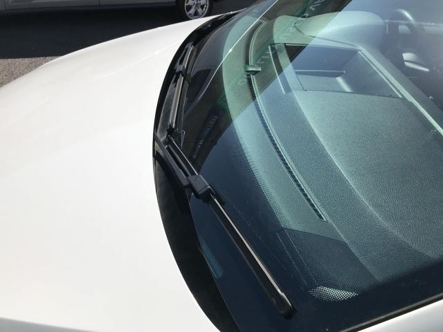 2016 Volkswagen Caddy 2.0TDI 102PS BLUEMOTION TECH STARTLINE EURO 6 (GJ66ETZ) Image 28