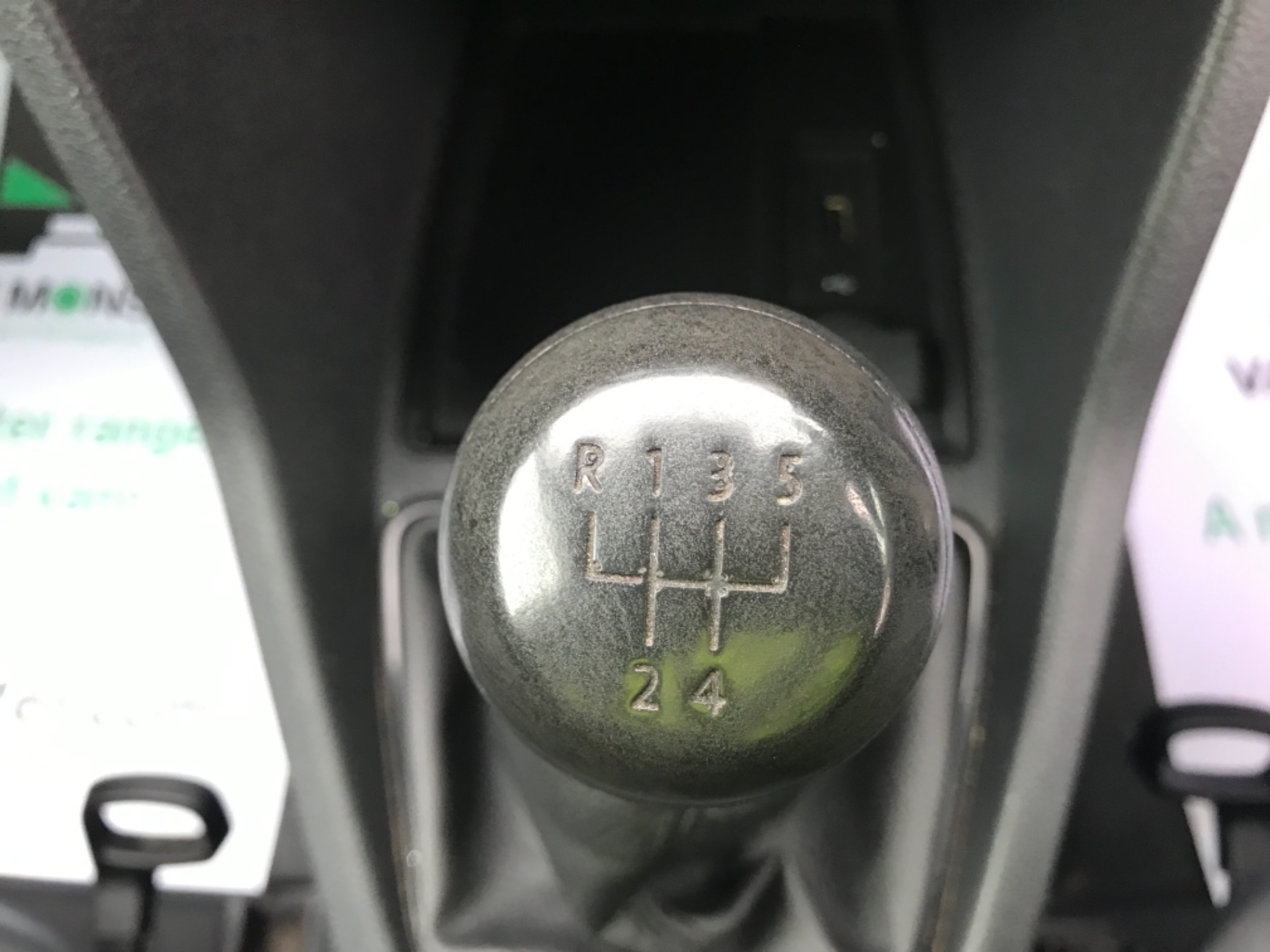 2016 Volkswagen Caddy  2.0 102PS BLUEMOTION TECH 102 STARTLINE EURO 6 (GJ66EUB) Image 14