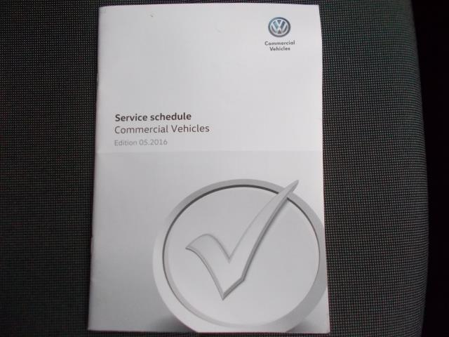 2016 Volkswagen Caddy Maxi  2.0 102PS BLUEMOTION TECH 102 STARTLINE EURO 6 (GJ66MVL) Image 28