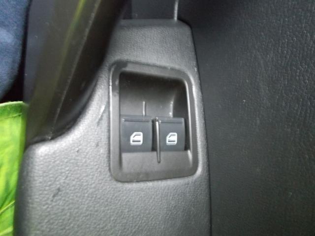 2016 Volkswagen Caddy Maxi  2.0 102PS BLUEMOTION TECH 102 STARTLINE EURO 6 (GJ66MVL) Image 26