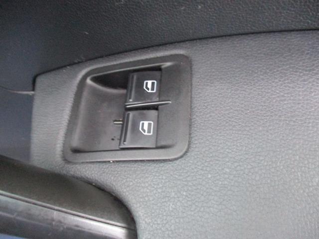 2017 Volkswagen Caddy  2.0 102PS BLUEMOTION TECH 102 STARTLINE EURO 6 (GJ67CRK) Image 17