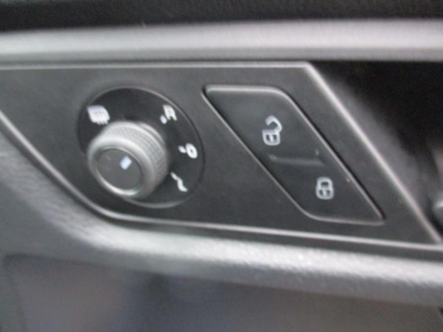 2017 Volkswagen Caddy  2.0 102PS BLUEMOTION TECH 102 STARTLINE EURO 6 (GJ67CRK) Image 18