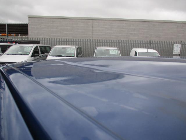 2017 Volkswagen Caddy  2.0 102PS BLUEMOTION TECH 102 STARTLINE EURO 6 (GJ67CRK) Image 28