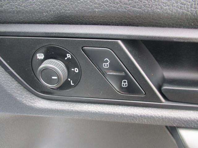 2017 Volkswagen Caddy 2.0 102PS BLUEMOTION TECH 102 HIGHLINE EURO 6 (GJ67CVV) Image 18