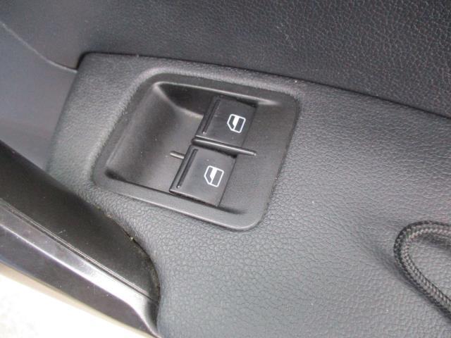 2017 Volkswagen Caddy  2.0 102PS BLUEMOTION TECH 102 STARTLINE EURO 6 **LIMITED TO 70MPH** (GJ67CWL) Image 17