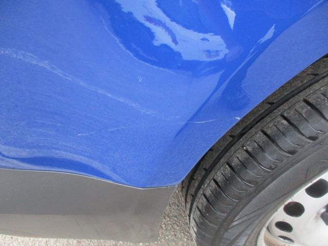2017 Volkswagen Caddy  2.0 102PS BLUEMOTION TECH 102 STARTLINE EURO 6 **LIMITED TO 70MPH** (GJ67CWL) Image 26