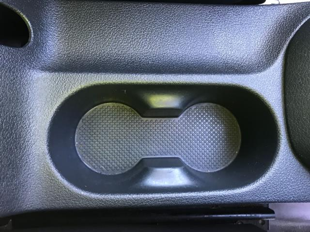 2017 Volkswagen Caddy  2.0 102PS BLUEMOTION TECH 102 STARTLINE EURO 6 (GJ67FNP) Image 23