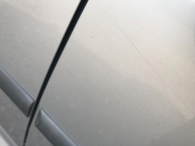 2017 Volkswagen Caddy 2.0 Tdi Bluemotion Tech 102Ps Highline Van Euro 6 (GJ67JYN) Image 18