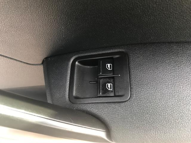 2017 Volkswagen Caddy 2.0 Tdi Bluemotion Tech 102Ps Highline Van Euro 6 (GJ67JYN) Image 23