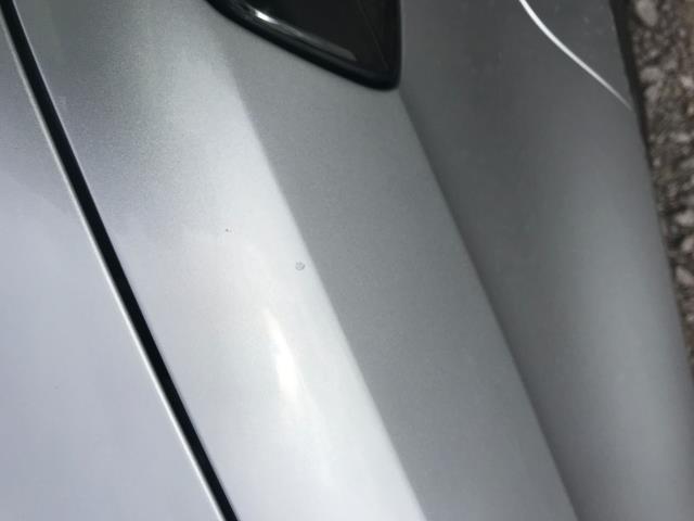 2017 Volkswagen Caddy 2.0 Tdi Bluemotion Tech 102Ps Highline Van Euro 6 (GJ67JYN) Image 35