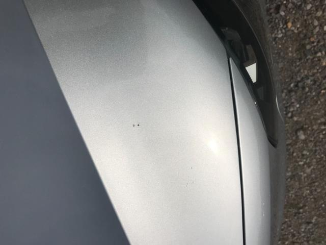 2017 Volkswagen Caddy 2.0 Tdi Bluemotion Tech 102Ps Highline Van Euro 6 (GJ67JYN) Image 45